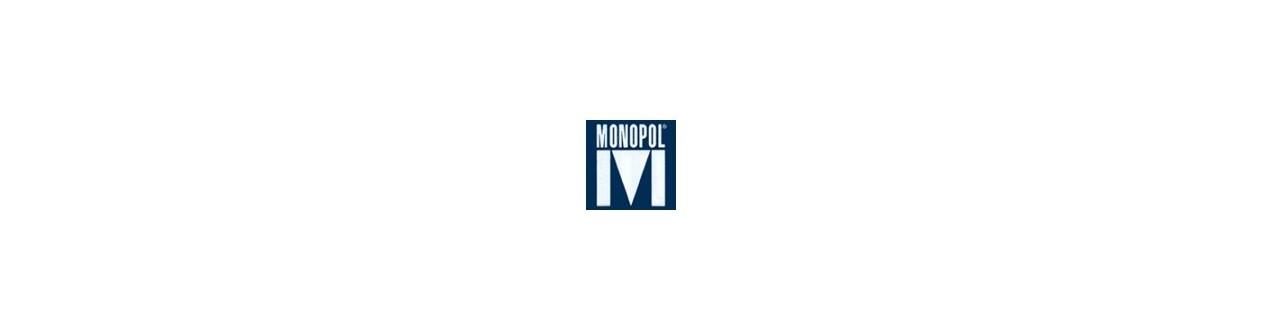 Monopol Accessories