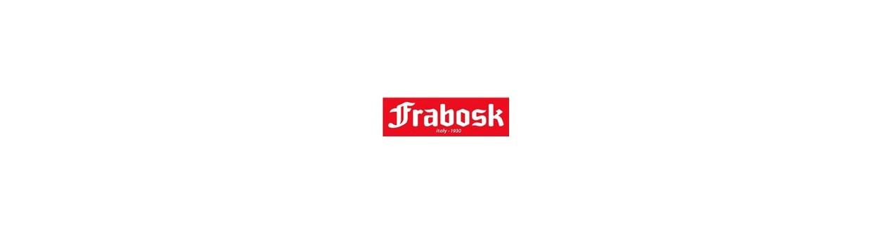 Naczynia Frabosk